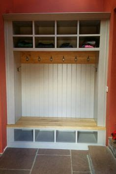 alcove bench seating 1000 images about alcove bookcase cabinets on pinterest