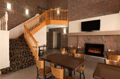 Gallery Dining Room Timmins Cedar Resort Spa Updated 2017 Prices Reviews