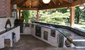 Guy Fieri S Home Kitchen Design by Backyard Design Template Best Home Design And Decorating