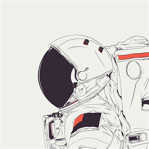 astronaut design page 3 pics about space