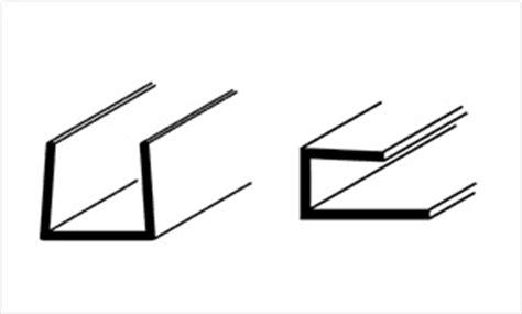 U Section Plastic by Door Seal Door Wiring Diagram And Circuit Schematic
