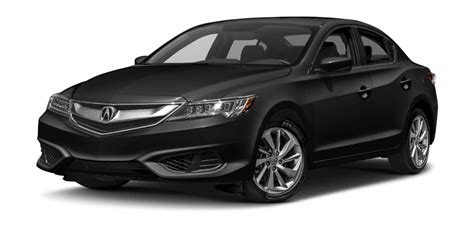 new acura specials in middletown new york friendly