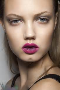 Lipstik Maybelline Ombre the best ombre lipstick tutorials stylecaster