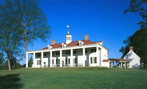 the mansion 183 george washington s mount vernon mount vernon historical site virginia united states