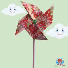 filmpje bootje vouwen bootje origami vouwen jouwweb be vouwen pinterest