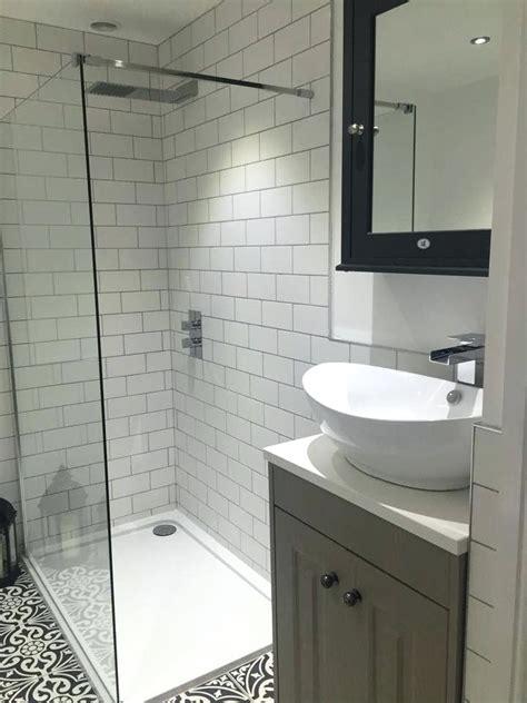 best ensuite designs best bathrooms small master bathroom