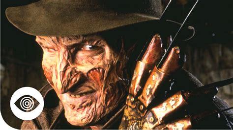 killer horror horror killers images