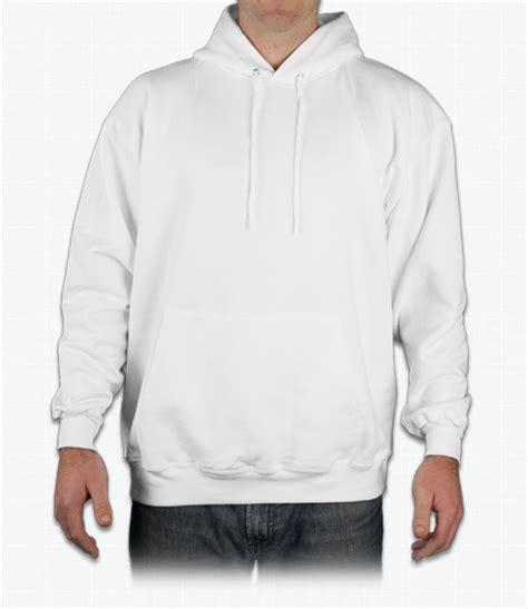 design custom sweatshirts make a hooded sweatshirt custom hoodies shirts design hoodies shirts free shipping