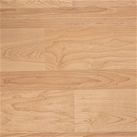 tarkett solutions sugar maple laminate