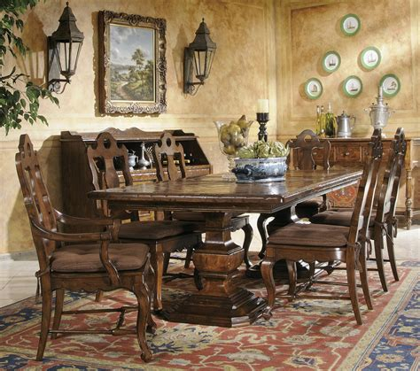 Bakers Furniture Tucson by Baker S Home Furnishings