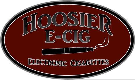 Frez By The Steamery Liquid Usa hoosier e cig
