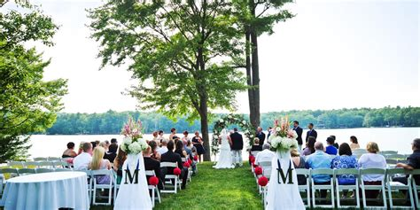Woodloch Weddings   Get Prices for Wedding Venues in