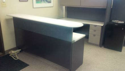 used office furniture kitchener kw used office furniture kitchener waterloo used office