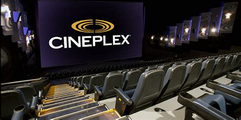 s day event cinemas canada s cineplex entertainment app now a universal