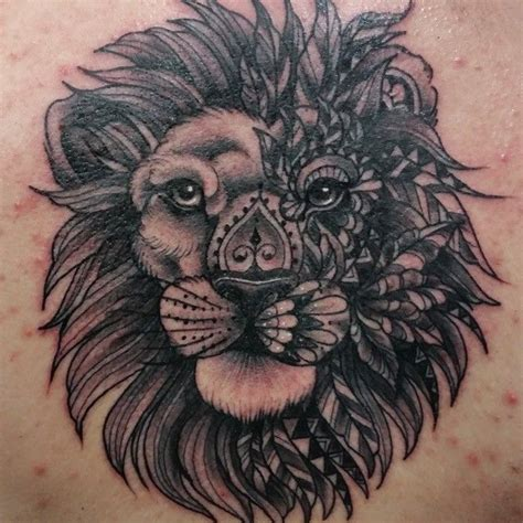 henna tattoo lion 109 best images about tattoo s on pinterest lotus tattoo