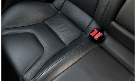Number One Interiors by Bmw Of Arlington How To Preserve Your Vehicle S Leather