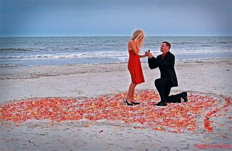 digital wedding photography digital wedding photography creative ideas