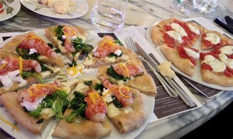 pizza volante roma pizza volante verona 28 images pizza volante verona