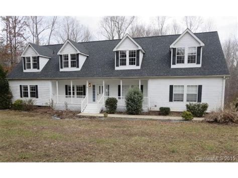 sherrills ford carolina reo homes foreclosures in