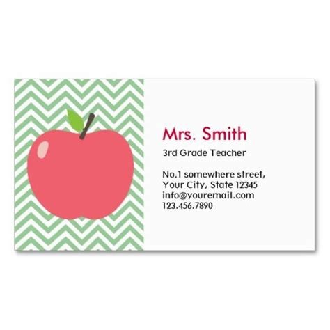 apple business card template 36 best images about cartes on business card