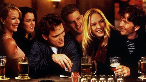 beautiful movies 25 great movies about friendship that are worth viewing