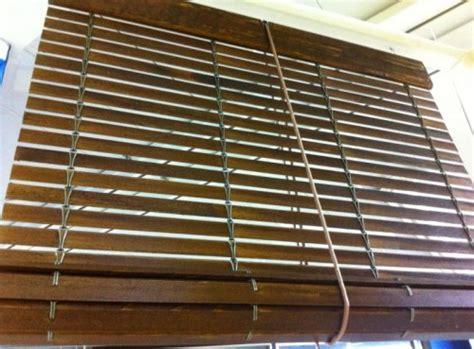 persianas exteriores los mejores estores para el fr 237 o y el invierno el