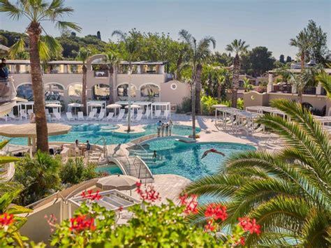 best family resort in sardinia luxury hotel in sardinia hotel bouganville forte