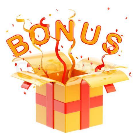 bonus 2016 professores sp g1 educa 231 227 o sp liberado o pagamento do b 244 nus paulo roberto