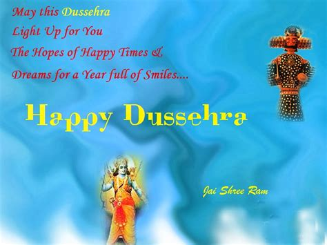 dussehra greetings messages ecards photo images