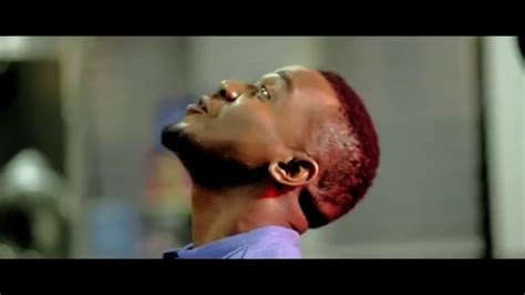 download hair dope g dope g my hair official video afrofire