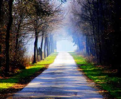 Menggapai Cahaya Hidayah terangnya jalan islam markaz dakwah untuk bimbingan dan