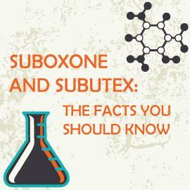 Does Rapid Detox Work For Suboxone by 35 Best Psych Ed Addictions Images On
