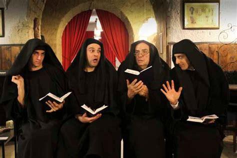 credenze popolari napoletane palepolis spettacolo interattivo su credenze e tradizioni