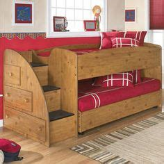 weekends only bedroom sets a super cute affordable all wood bunk bed adding this