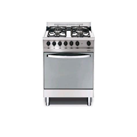 cucine gas lofra cucina a gas 60x50 lofra walktrade