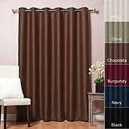 best blackout curtains for bedroom best blackout curtains for bedroom ratings and reviews