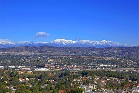 San Bernardino Ca Search Living In San Bernardino Ca Your Complete Guide