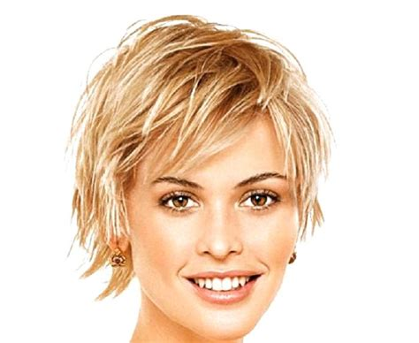 home improvement easy hairstyles hairstyle