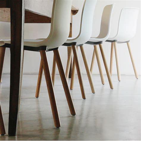 heller stuhl und blähungen hal wood stuhl vitra connox shop