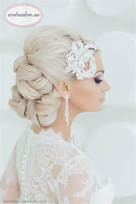 17 best ideas about unique wedding hairstyles on braided wedding hair hairstyles