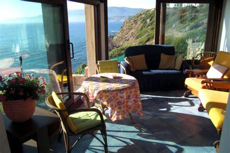 doppelglasfenster preise direkt am meer an der steilk 252 ste ferienhaus am meer an