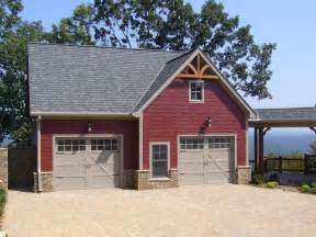 Garage Addition Designs Marvelous Garage Addition Ideas 12 Boat Garage With