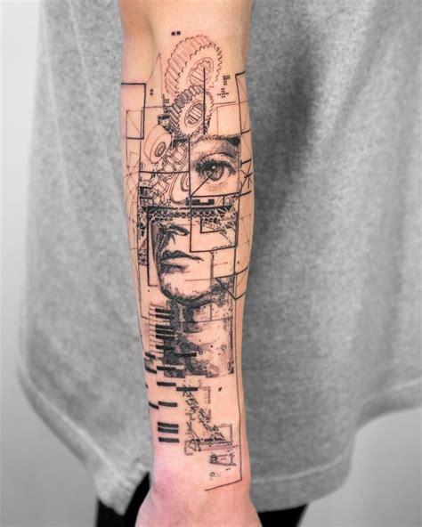 reese tattoo nightmares instagram best 25 jack tattoo ideas on pinterest nightmare before