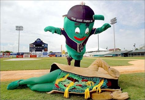 Taco 178 Aa 178 best images about milb mascots aa on the sans fisher and tacos