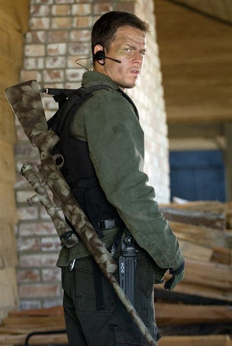 wahlberg in the shooter sog in shooter