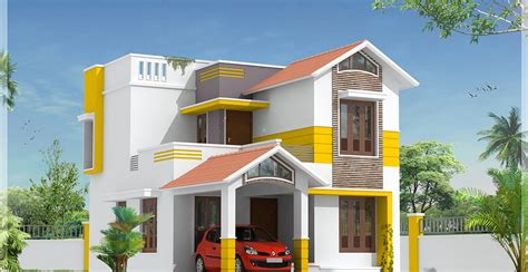 1000 sq ft house plans indian style 1000 sq ft house plans indian style picture house style