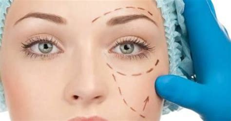 when do you plastic surgery what do you think about plastic surgery girlsaskguys