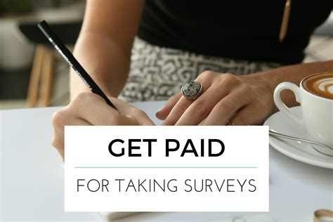 Survey Companies That Pay - the 10 legitimate survey companies that will pay you millennial boss