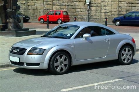 Old Audi Tt by The Audi Tt Forum View Topic Tt Vs 350z