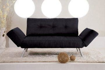black couch interviews interview with west coast winston patio furniture designer